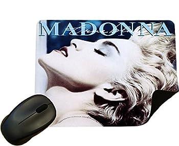 Best madonna album cover Reviews