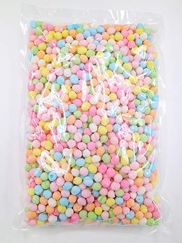 1kg トロピカルソーダ 約1,400個
