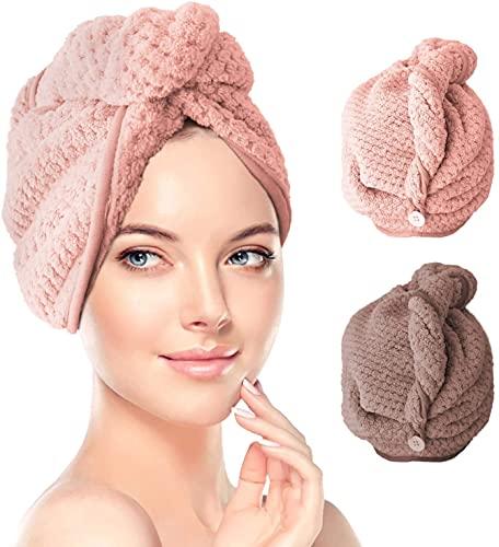 turban handtuch lidl