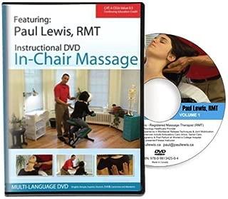 Best 10 minute chair massage routine Reviews