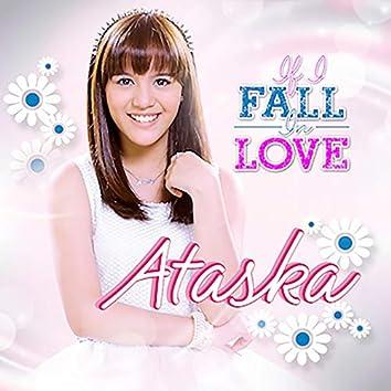 If I Fall in Love