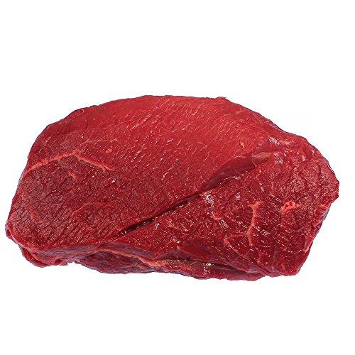 Rinderbraten vom Simmentaler Rind aus der Keule 1.000 g