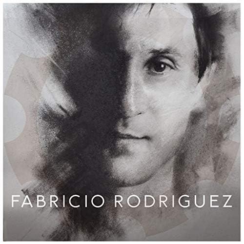 Fabricio Rodriguez