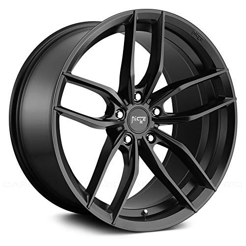 22 inch rims for a car - 3