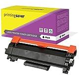 TN-2420 Printing Saver toner compatibile per BROTHER HL-L2350 HL-L2375 HL-L2370 HL-L2310 DCP-L2530 DCP-L2510 MFC-L2710 MFC-L2710 MFC-L2750 MFC-L2730 DW/DN/D (3.000 Pagine)
