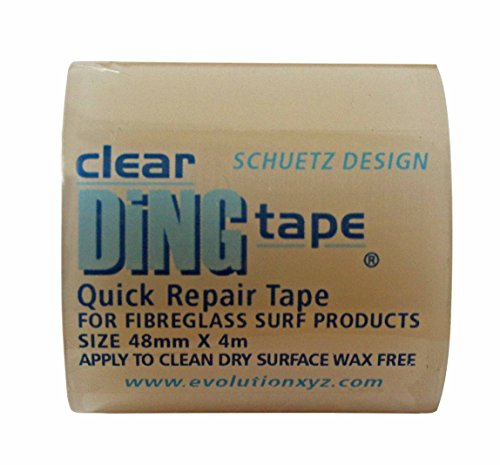 Northcore Surf Accessories Ding Tape