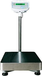 Adam Equipment GFK 165aH Check Weighing Scale, 165lb/75kg Capacity, 0.002lb/1g Readability