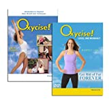 Oxycise! Level One Workout: Get Rid of Fat Forever, Vol.1