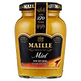 Maille Senape Dolce al Miele - 200 g