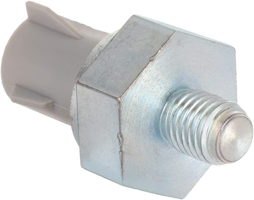 Raleigh Mall OCPTY Knock Sensor Fits for Beauty products Ford: Econoline E150