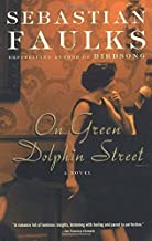 On Green Dolphin Street: A Novel Paperback – January 7, 2003