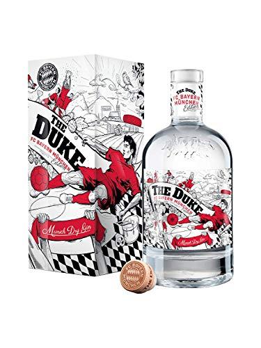 FC Bayern München Gin 0,7l
