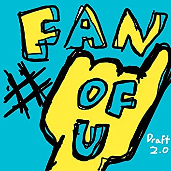 Fan of You (with mac messenger)
