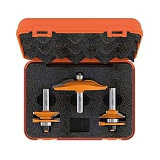 CMT Orange Tools 900.516.11–Estuche 3Strawberries for Kitchens HM S 12(perf. (D) (B00K5SHNOS)   Amazon price tracker / tracking, Amazon price history charts, Amazon price watches, Amazon price drop alerts