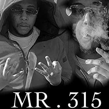 Mr 315