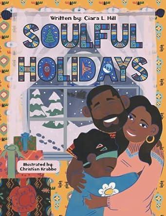 Soulful Holidays