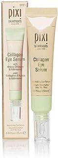 Pixi Collagen Eye Serum