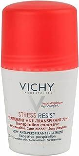 Vichy Stress Resist Antyperspirant, 1 Sztuka (1 x 50 ml)