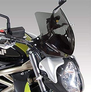 Suchergebnis Auf Für Suzuki Gladius Motorräder Ersatzteile Zubehör Auto Motorrad