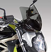 Suchergebnis Auf Für Suzuki Gladius