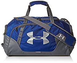 ○ Soccer Bags ○ q? encoding=UTF8&ASIN=B01KLV4GWA&Format= SL250 &ID=AsinImage&MarketPlace=US&ServiceVersion=20070822&WS=1&tag=isite0b 20