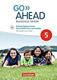 Go Ahead Realschule Bayern, 5. Jahrgangsstufe