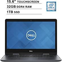 Best 199 dell laptop Reviews