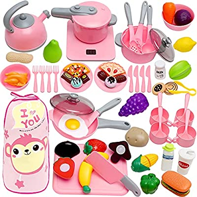 Amazon Promo Code for for GirlsToys for 3 Year Old Girls Boys70 07102021112837