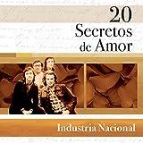 20 Secretos de Amor - Industria Nacional