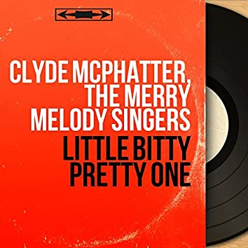 Little Bitty Pretty One (feat. Jerry Kennedy and His Orchestra) [Mono Version]