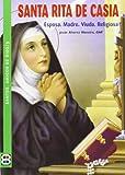 SANTA RITA DE CASIA (9) (Santos. Amigos De Dios)