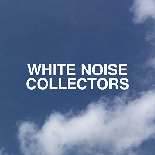 White Noise Epilator