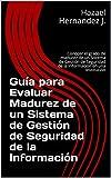 Guía para Evaluar Madurez de un Sistema de Gestión de Seguridad de la Información: Conocer el grado de madurez de un Sistema de Gestión de Seguridad de la Información en una Institución