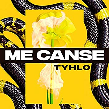 Me canse (album version)