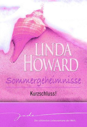 Sommergeheimnisse: Kurzschluss (German Edition)