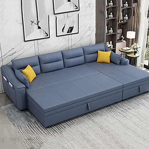 Consejos para Comprar Sofa Cama Esquinero al mejor precio. 10