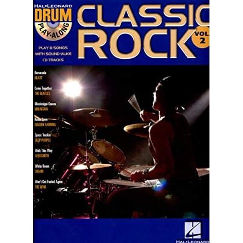 Drum Music: Amazon com