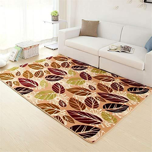 Misshxh tapijt, motief