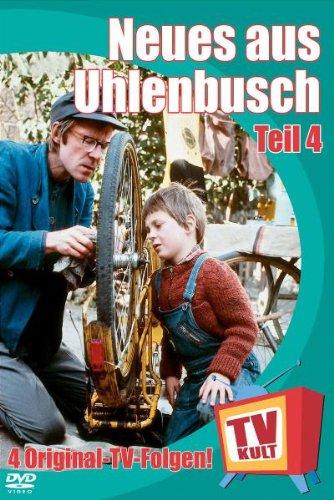 Neues aus Uhlenbusch - DVD 4