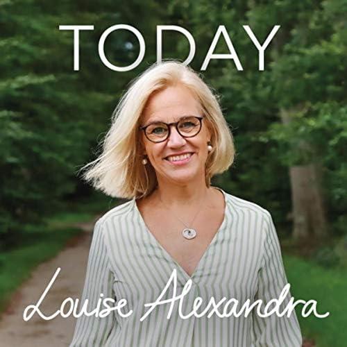 Louise Alexandra