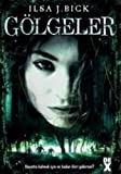 Golgeler
