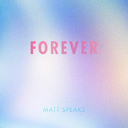 Matt Speaks