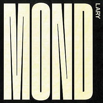 Mond (Beatgees Remix)