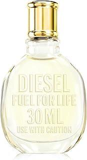 Diesel FFLM EDT V50ml w/o pouch