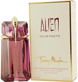 Thierry Mugler Alien Eau de Toilette Vaporisateur 60ml