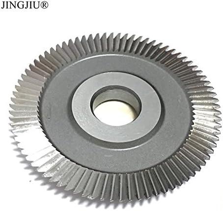 Single Angle Cutter メーカー直売 CW23RM for Mini 9120RM HPC 希少 Speedex Machine