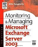 General Email Monitorings