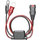 NOCO Batteriewerkzeuge