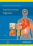 Diagnostico por imagen: Urgencias