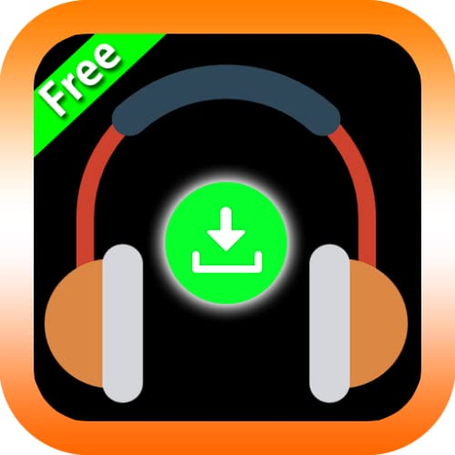 Mp3 Music : Downloader Song For Free Platform Download Songs